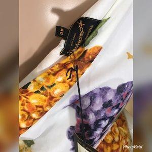 Vivienne Westwood Tops - Vivienne Westwood corset style top